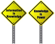 Information_is_knowledge_-_knowledge_is_power