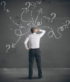 decision_making_process